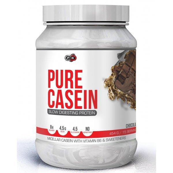 Pure Casein 454 грPN6831