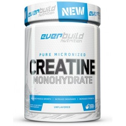 EVERBUILD Creatine Monohydrate 500 гр