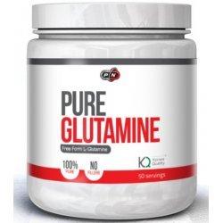 Pure 100% Pure Glutamine 250 гр
