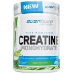 EVERBUILD Creatine Monohydrate 300 грEB0021