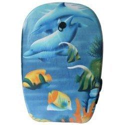 Дъска за плуване 64 х 44 см