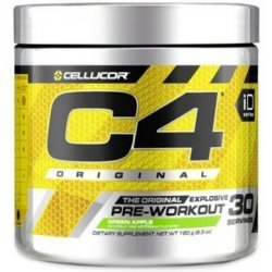 CELLUCOR C4 Original 30 дози