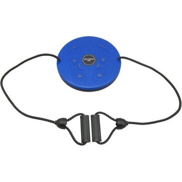 Диск за въртене с ластици 24.5 см диаметър310203