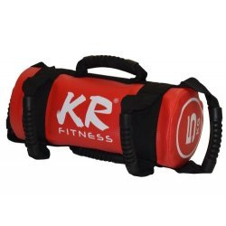 Тренировъчна торба, фит баг 5 кг