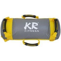 Тренировъчна торба - фит баг 15 кг