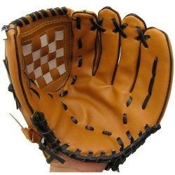 "Ръкавица за бейзбол 11.5"" (29.2см) винил"