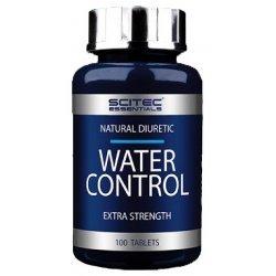 Scitec Water Control 100 капсули