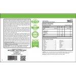 Scitec 100% Plant Protein 900 грSC0052
