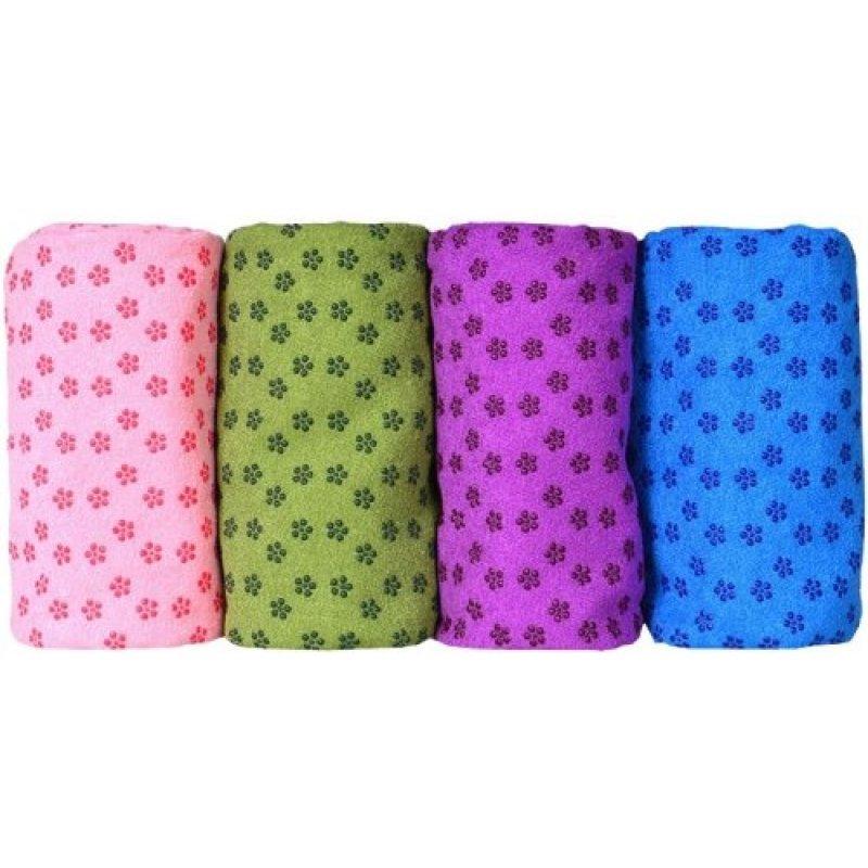 88562fe49ad Кърпа постелка за йога 200 х 63 см4007211