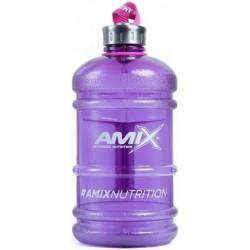 AMIX Water Bottle 2.2 литра, лилав