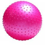 Масажна топка SZ 65 см Масажна топка SZ 65 см 1