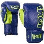 Боксови ръкавици Venum Origins Loma EditionVEN01235