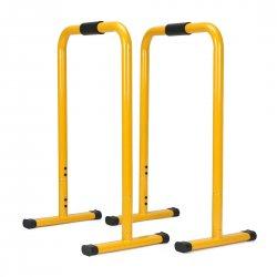 Мобилни стойки за кофички и упражнения Armageddon Sports