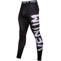 Тренировъчен клин Venum Giant, Black