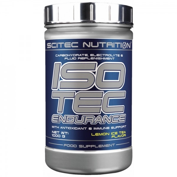 Scitec Isotec 1000 грIsotec