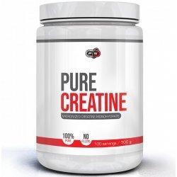 Pure 100% Pure Creatine 500 гр