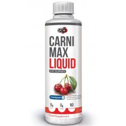 Pure Carni Max Liquid 500 мл