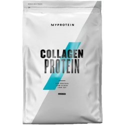Myprotein Collagen Protein 1000 гр