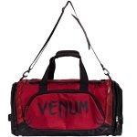 Спортен сак VenumСпортен сак Venum10