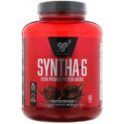BSN Syntha 6 2288 гр