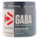 Dymatize GABA 111 грDymatize GABA1