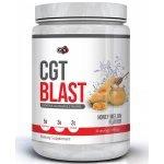 Pure CGT Blast 600 грPN57581