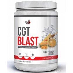 Pure CGT Blast 600 гр