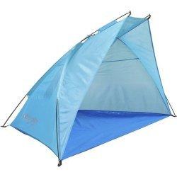 Плажна/рибарска палатка (сенник) с размери 205х105х115 см