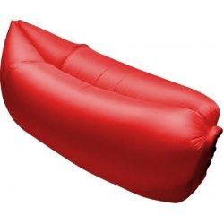 Въздушно легло 260 х 70 см