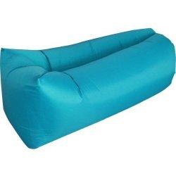 Въздушно самонадуваемо легло 220 х 70 см