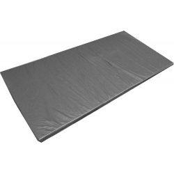Дюшек за гимнастика 180х50х5 см