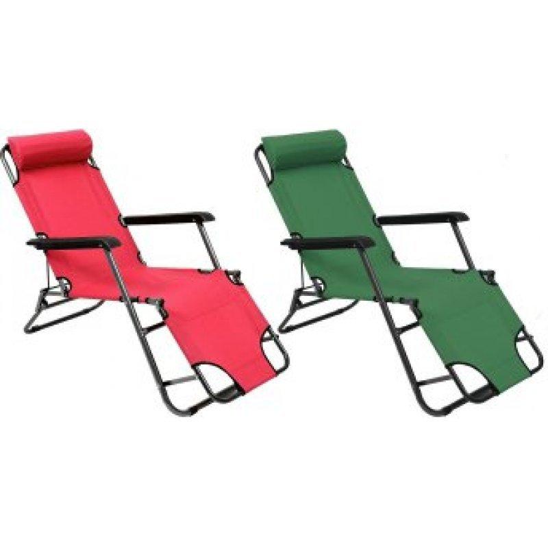 d65a68bb7bd Сгъваем стол, шезлонг, походно легло 3 в 1 с дължина 178 см6002142