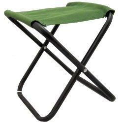 Сгъваем стол Green