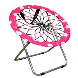 Сгъваем стол бънджи