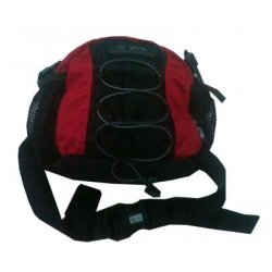 Чанта за кръста Eye