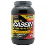 SAN 100% Casein Fusion 1000 грSAN 100% Casein Fusion 1000 гр1