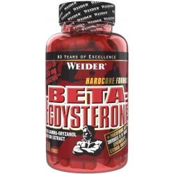 Weider Beta Ecdysterone 150 капсули