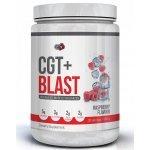 Pure CGT Blast + 660 грPN93981