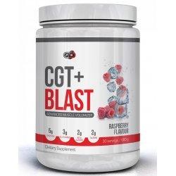 Pure CGT Blast + 660 гр