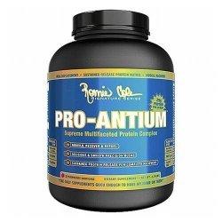 Ronnie Coleman Pro-Antium 2540 гр