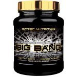 Scitec Big Bang 3.0 825 грBigBang1