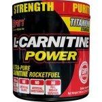 SAN L-Carnitine Power 112 грSAN L-Carnitine Power 112 гр1
