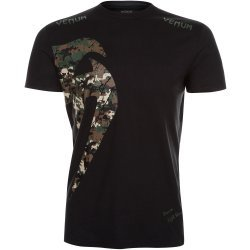 Тениска Original Giant T-Shirt Venum