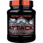 Scitec Attack 2.0 720 грattack1