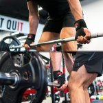 Тренировъчни подложки заместители на фитнес ръкавици Armageddon SportsARM0156