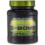Scitec G-Bomb 2.0 500 грG-Bomb 500гр1