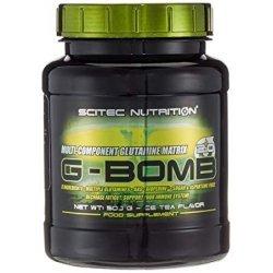 Scitec G-Bomb 2.0 500 гр