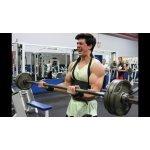 Бицепс изолатор Arm Blaster + БОНУС Тренировъчни фитили Аrmаgеddоn SроrtsARM04214