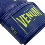 Боксови ръкавици Venum Origins Loma EditionVEN01232