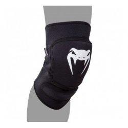 Наколенки Kontact Evo Knee Pads Black Venum